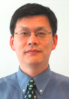 Huang-Passport-photo-